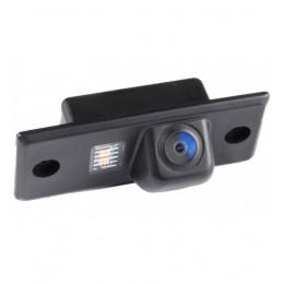 Камера Intro VDC-042 (VW Polo h/b 10+)