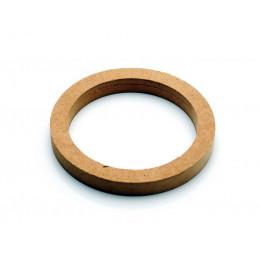 Кольцо переходное 13 см