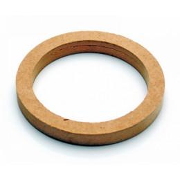 Кольцо переходное 16,5 см