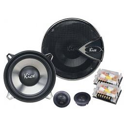 А/с KICX ICQ-5.2
