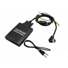 MP3 адаптер YATOUR для Pioneer