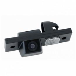 Камера Incar VDC-070 (Chevrolet Aveo,Captiva,Epica,Lacetti,Cruz 09-12,Lova)