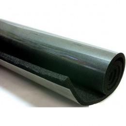 Битопласт 5мм (1м*0,75м) SB5