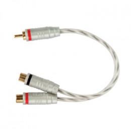 Межблочный кабель KICX MRCA02Y(0,2м)