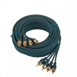 Межблочный кабель KICX ARCA45