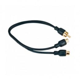 Межблочный кабель KICX ARCA02Y
