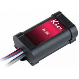 Конвертер сигнала KICX HL 380