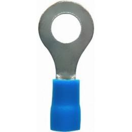 Соединительный элемент RV 2-8 (100 шт)