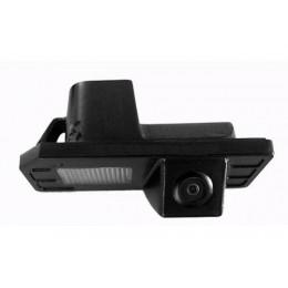 Камера Incar VDC-067 (Mitsubishi ASX)