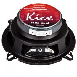А/с KICX RTS 5.2