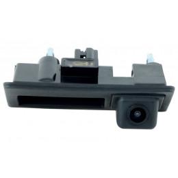 Камера INCAR VDC-065 (VW Touareg 2011+, Passat B7 (universal) в ручку