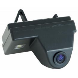 Камера INTRO VDC-086 (TOYOTA LC-200)