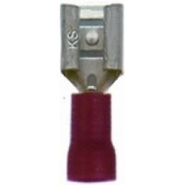 Соединительный элемент FDV 1-110 (1 шт)