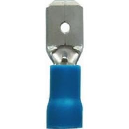 Соединительный элемент МDV 2-187(8) (1 шт)