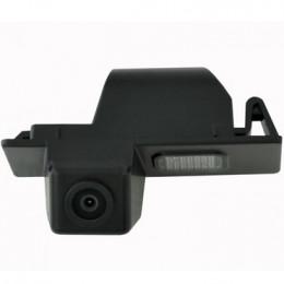 Камера Incar VDC-108 (Chevrolet Aveo 12+,Trailblazer,Cruze (h/b,wagon),Cadillaс SRX,CTS,Opel Mokka)