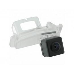 Камера Intro VDC-049 (Honda Civic 12+)