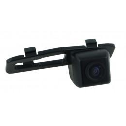 Камера Intro VDC-088 (Honda Accord 11+)