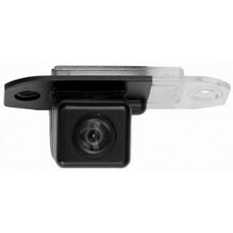 Камера Incar VDC-031 (Volvo S40,S80,XC90,XC60)