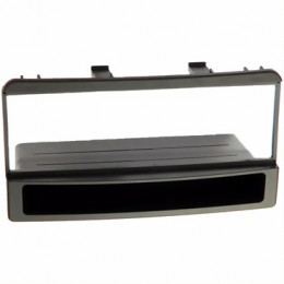 Рамка переходная Incar RFO-N06 (FORD Focus,Fiesta,Mondeo98-02 1din (карман))