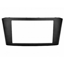 Рамка переходная Intro RTY-N12-B (TOYOTA Avensis 03-08 2din Black)