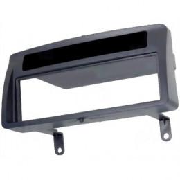 Рамка переходная Intro RTY-N03 (TOYOTA Corolla до 06  1din)