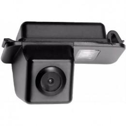Камера Incar VDC-013 (Ford Mondeo 08+,Fiesta,Focus h/b,S-Max,Kuga)