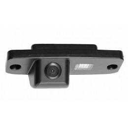 Камера Incar VDC-016 (Hyundai Elantra,Tucson,Sonata NF,ix55,KIA Sorento 2,3,Mohave,Ceed 08-09)