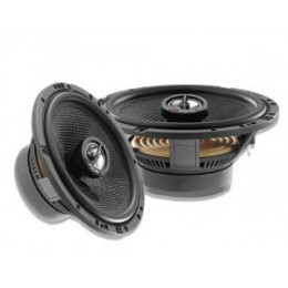 А/с FOCAL Access 165 AC