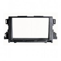 Рамка переходная Intro RMZ-N18 (Mazda CX-5, Mazda-6 2012+)