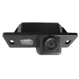 Камера Incar VDC-044 (Audi A4,A5,Q5,TT,Touareg 10+)
