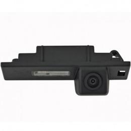 Камера Incar VDC-107 (BMW 1 E81,Е82,Е87,Е88,F20)