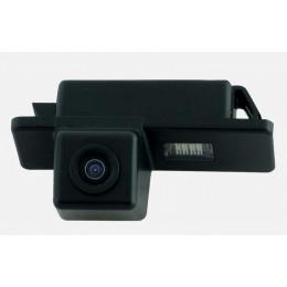 Камера Incar VDC-085 (Citroen C5, C-Elysee, Peugeot Boxer)