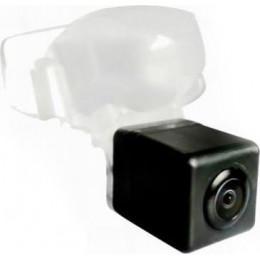 Камера Incar VDC-101 (Honda CRV 12+)