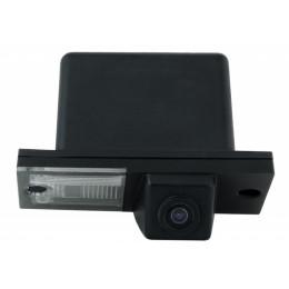 Камера Incar VDC-079 (Hyundai H1,Gr.Starex)