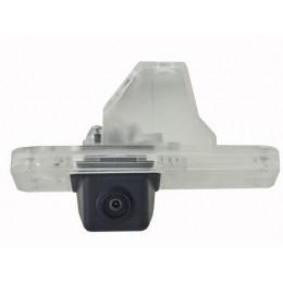 Камера Incar VDC-104 (Hyundai Santa Fe 12+)