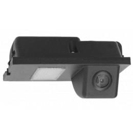 Камера Incar VDC-018 (Land Rover Freelander 2,Discovery 3,4,Range Rover Sport)