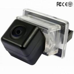 Камера Incar VDC-059 (Mercedes C-class,E-class)