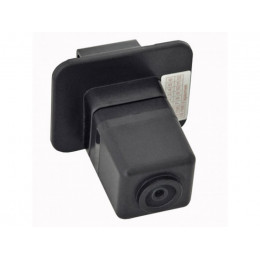 Камера Incar VDC-105 (Subaru XV 12+)