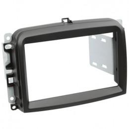 Рамка переходная Intro RFI-N07 (FIAT 500L 2012+ 2din)