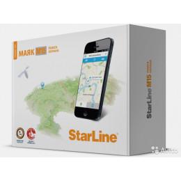Охранно-поисковый модуль STARLINE M15 eco