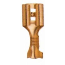 Соединительный элемент 606 LR (1 шт)