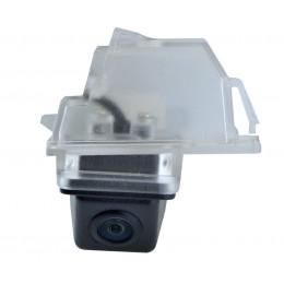 Камера Incar VDC-073 (Ford Kuga 13+)