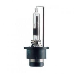 Ксеноновая лампа MAXLUX D2R 5000k (корея)