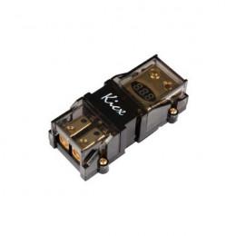 Дистрибьютор питания KICX DAG0224G