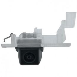 Камера INCAR VDC-112 (VW Polo sedan 10+ светодиодная)