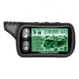 Брелок TZ9020-9030 (для Tomahawk TZ 9020/9030)