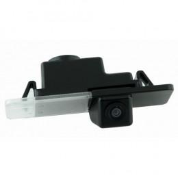 Камера Incar VDC-094 (KIA Optima,Hyundai i40)