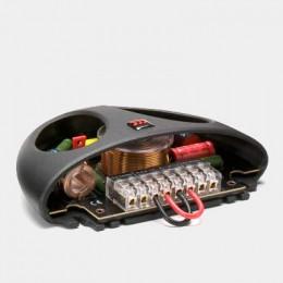 Кроссовер двухполосный MOREL MXR-280