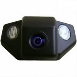 Камера Incar VDC-021 (Honda CRV 07+,Fit H)