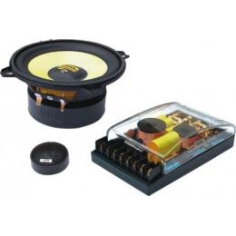 А/с Audio System X130